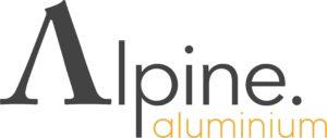 Alpine New
